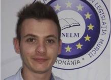Adrian Bucur