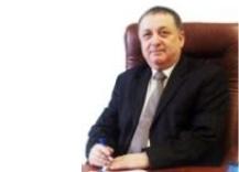 Prof. univ. dr. Alexandru Ticlea