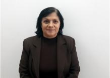 Paulina Petcu